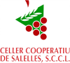 Celler Cooperatiu de Salelles